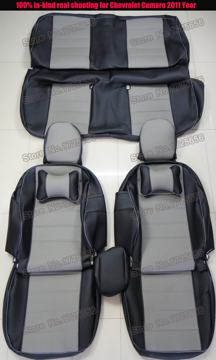 SU-XFAEL001 car set covers (12)