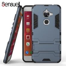SENSUELL Case For LETV LeEco Le 2 Pro Cases IPhone 7 X 6 8 Plus SE 6S 5S 5C Lenovo K3 Note ZUK Z2 S3 1S 3 Cover
