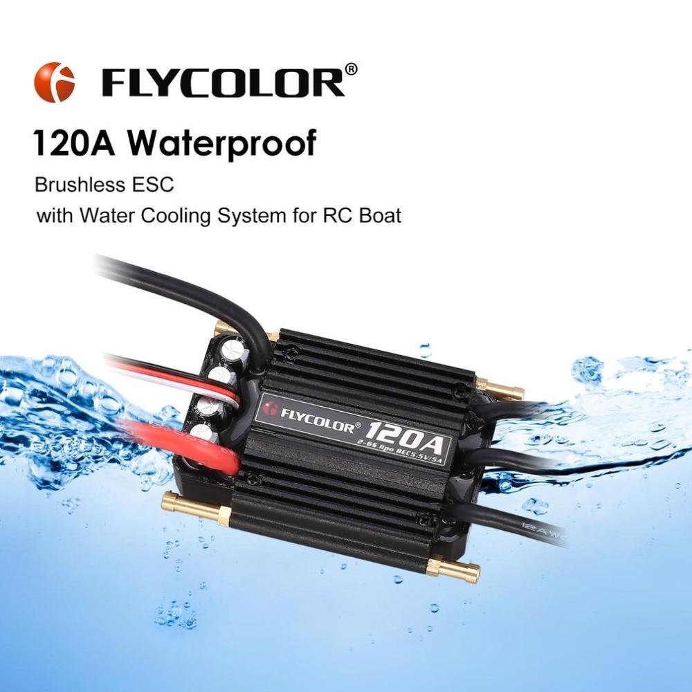 RC61100-C-14-1