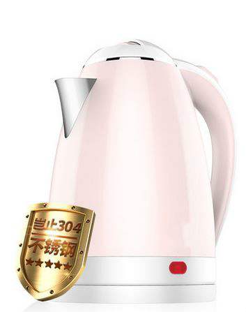 Electric kettle automatic power  electric hot pot home  house insulation Overheat Protection<br>