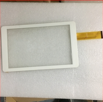 Original 10.1 inch tablet capacitive touch screen HZYCTP-101473A free shipping<br>