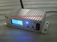 dmx wireless transmitter,dmx512 controller,dmx512 wireless receiver,wireless dmx,wireless dmx 512(China)