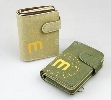 Multiple men women wallet casual drive license bank id sd credit multiple men women wallet casual drive license bank id sd credit card case business card holder case canvas wallet coin pocket in card id holders from reheart Gallery
