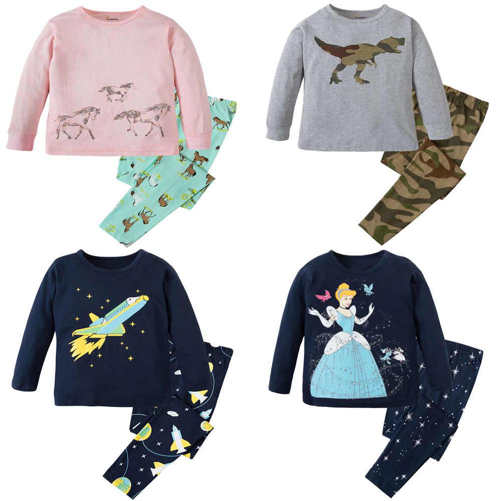 Подробнее Обратная связь Вопросы о Домашняя одежда для маленьких ... da12b9eb8d493