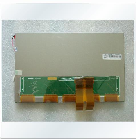 At080tn03 v.1 At080tn03 v.7 digital photo frame portable dvd car dvd 8 lcd screen<br>