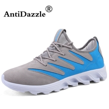 Antidazzle Hot Newest Running Shoes Men Outdoor Sport Shoes TORSION Cushioning Men Sneakers Professional Athletic Shoes