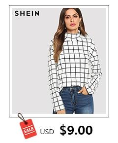 blouse180724703