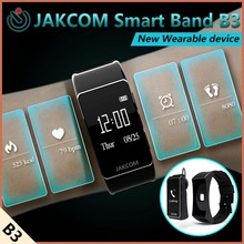 Jakcom B3 Smart Band New Product Of Smart Activity Trackers As Whistle Sonos Handy Uhr In Smart Watch Mit Deutsche Sprache
