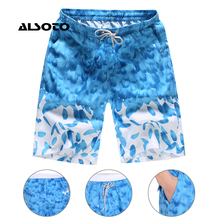 Buy ALSOTO Swimwear Men Swimming Trunks Beriefs Sunga Men's Swimsuits Boxer Briefs Swimming Swim Shorts Trunks Desmiit