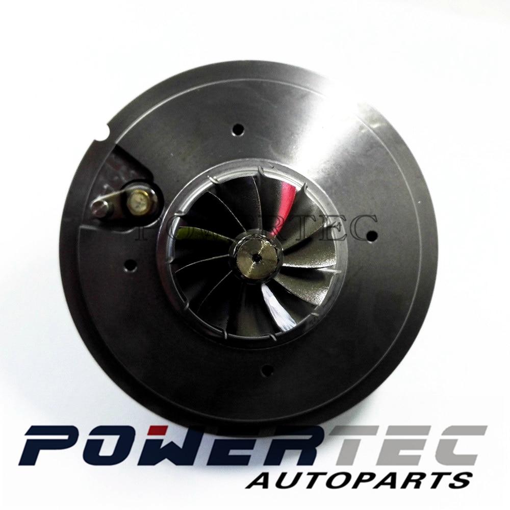 Turbo turbocharger TD04L cartridge 49377-00500 / 49377-00510 core CHRA for Ford Transit V 2.4 TDCI 1327526 / 1349805 H9FA 101 kw<br><br>Aliexpress
