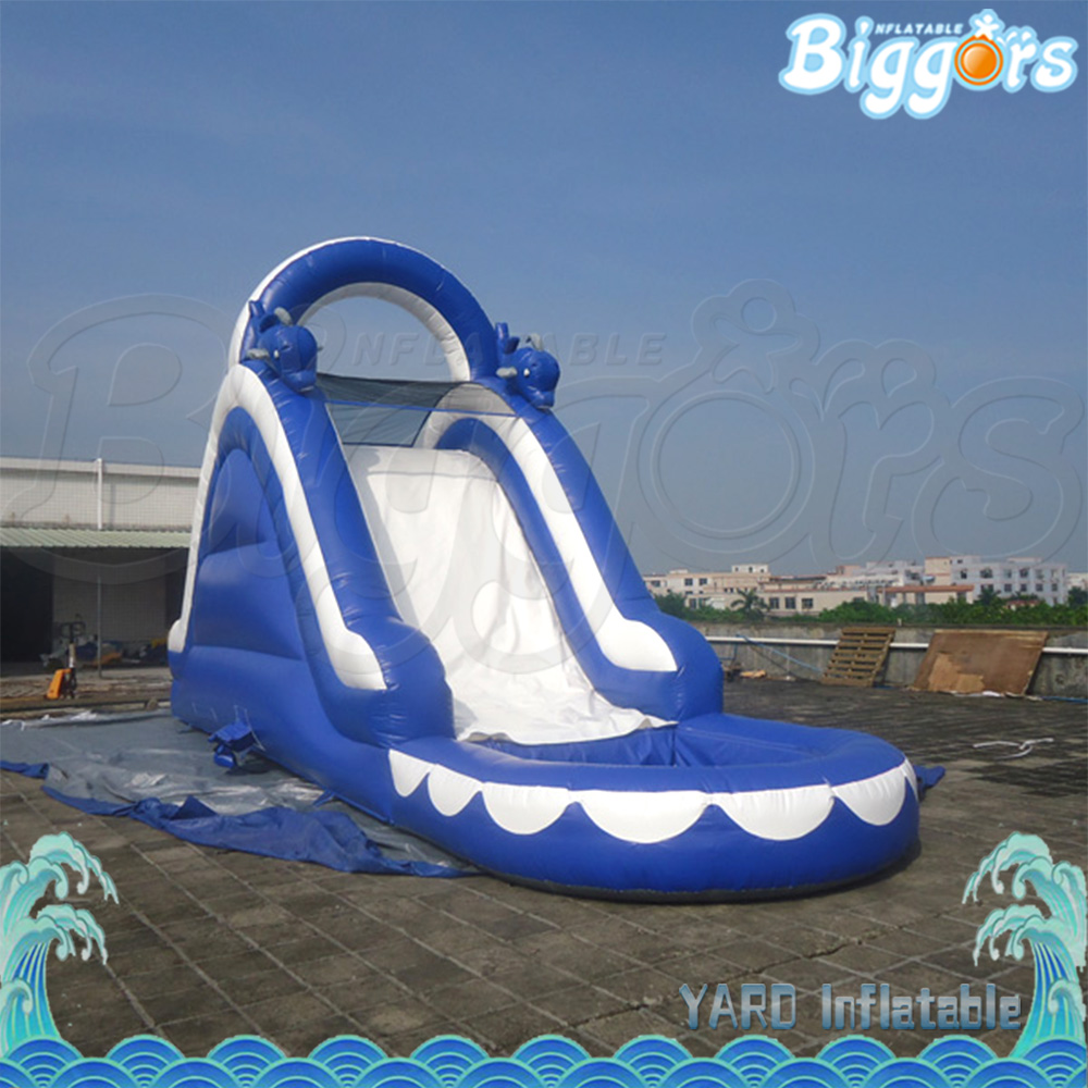 9033 inflatable slide (3)