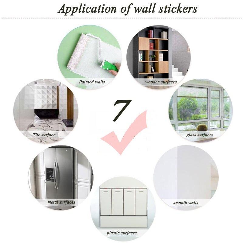 wall-sticker-(3)