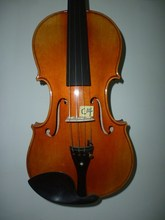# C14 Violin 4/4 high quality violin Full hand made Stradivarius Copy 1716