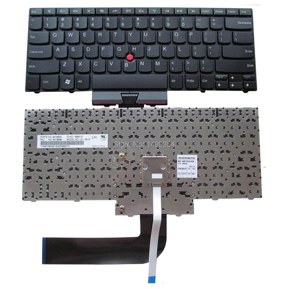 Thinkpad E40 E50 Edge14 Edge15-03