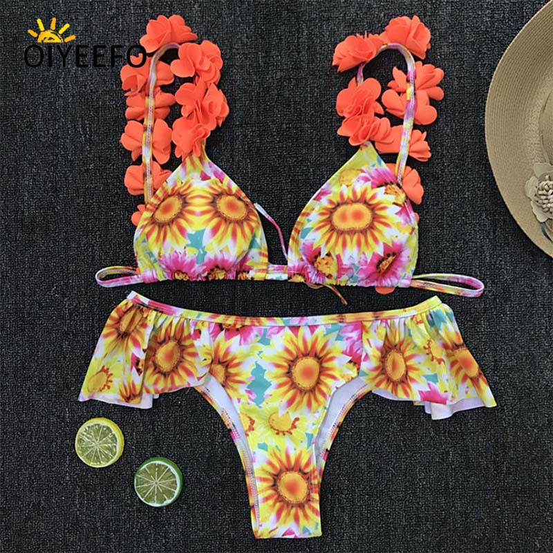 Buy Sunflower Swimwear And Get Free Shipping On Aliexpresscom Page 2