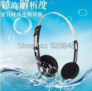 AWM210 Portable music wire headset<br><br>Aliexpress