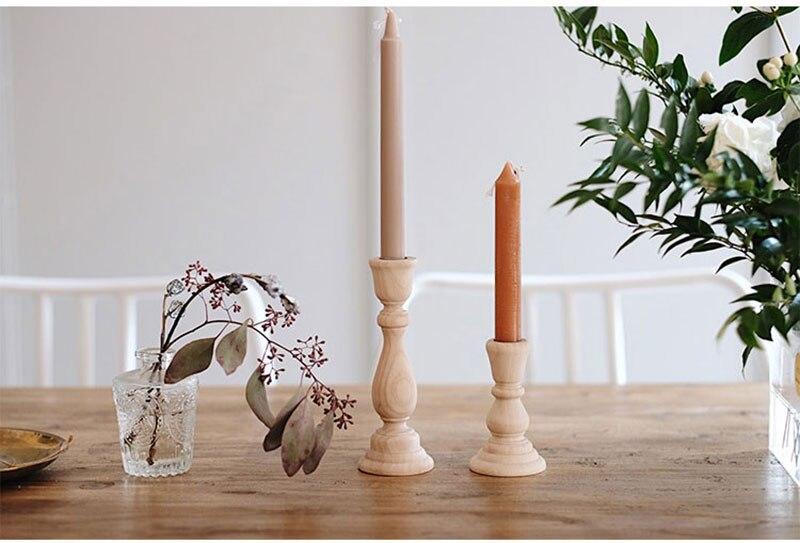Candlesticks Holders (14)