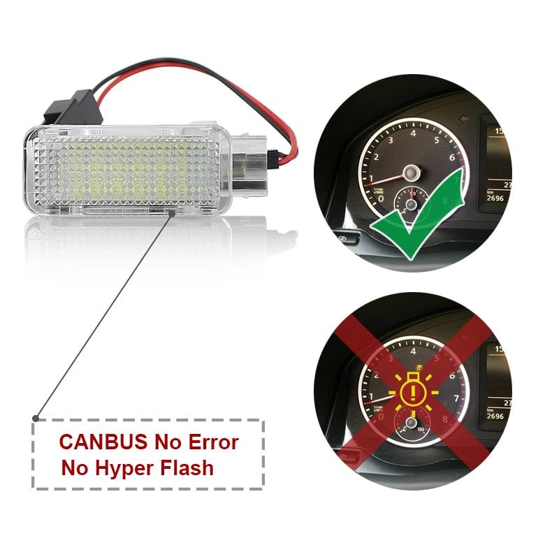 CANBUS-NO-ERROR-017