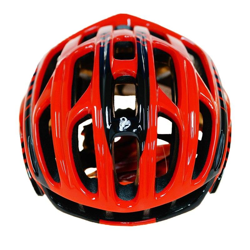 29 Vents Bicycle Helmet Ultralight MTB Road Bike Helmets Men Women Cycling Helmet Caschi Ciclismo a Da Bicicleta AC0231 (9)