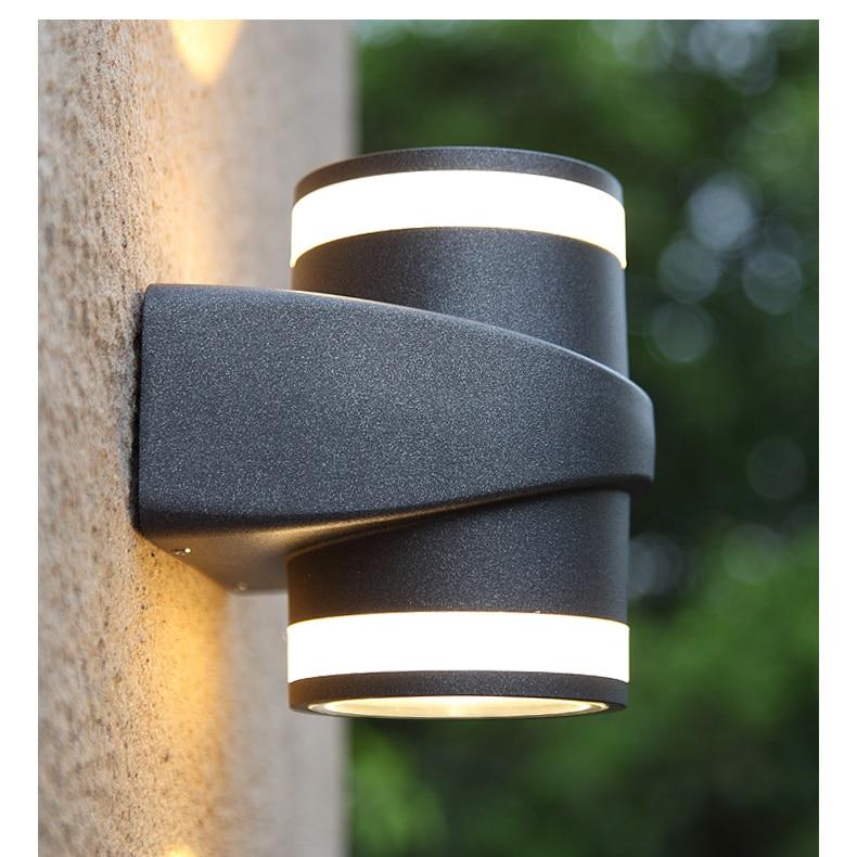lamp light (6)