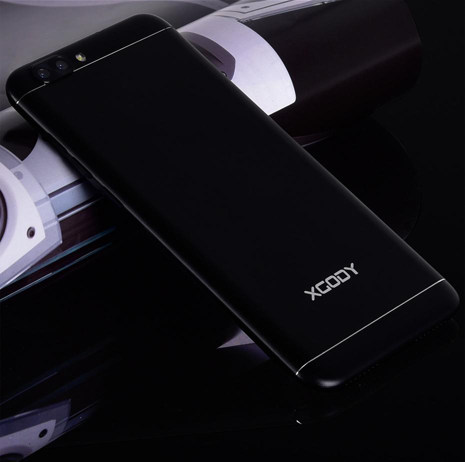 smartphone-5.5-inch_19