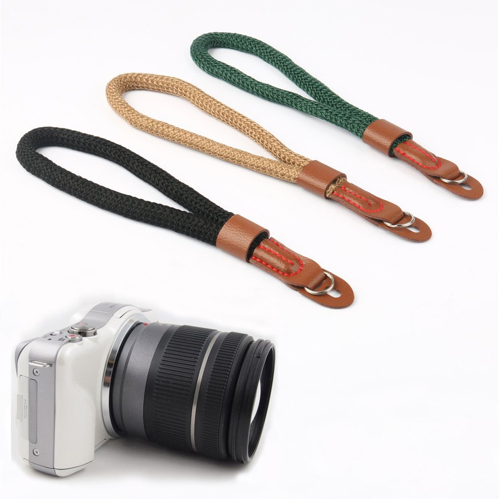 utp Shoulder Strap Screw 1//4 Screw Connecting Adapter for Canon Nikon Gopro CameraShoulder Sling Neck Strap Belt Camera Accessories
