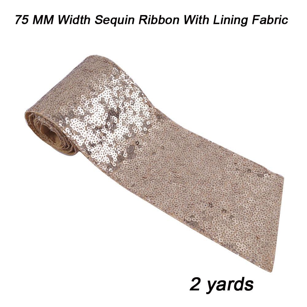 LP-75MM-690