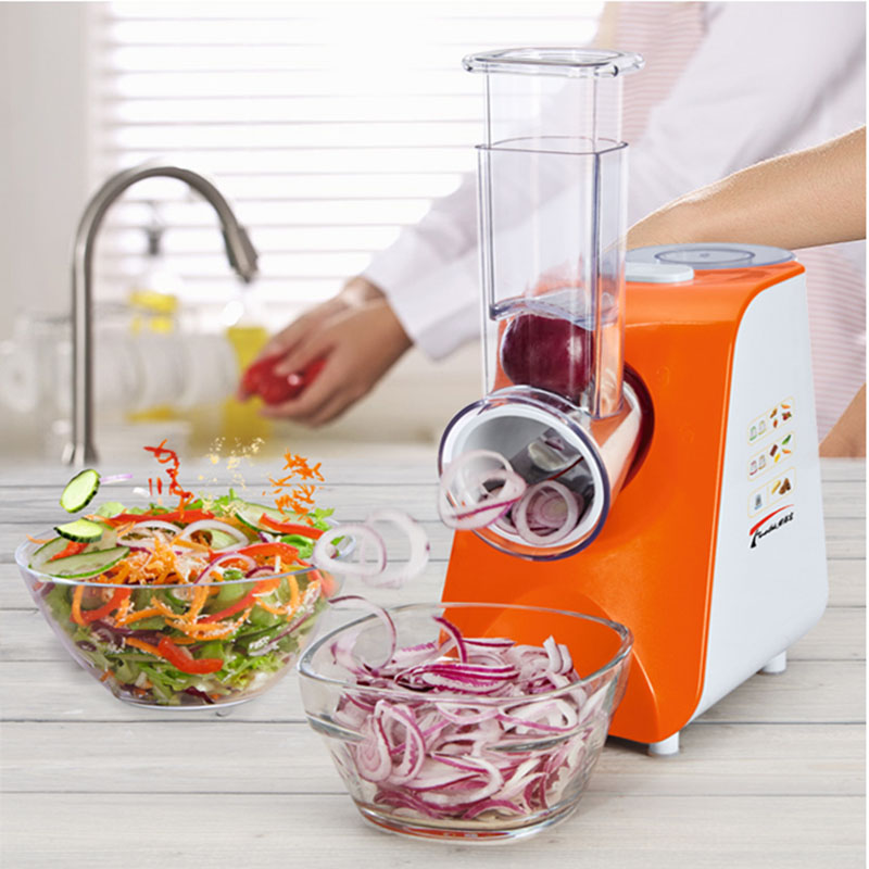 electric grater7