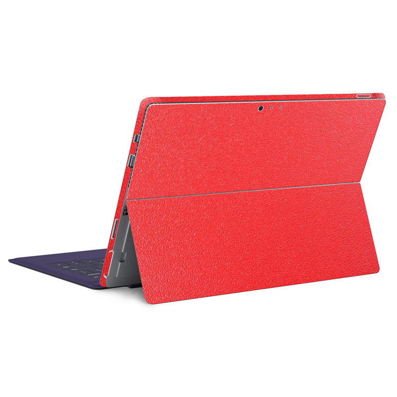 TN-Pro3-Red