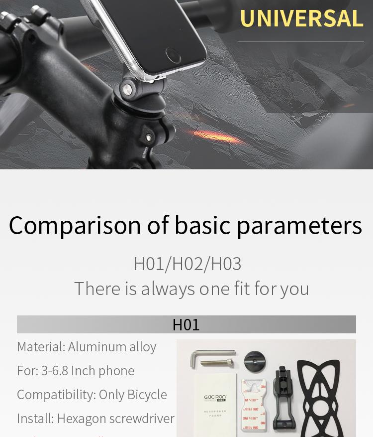 h01-h02-h03_03