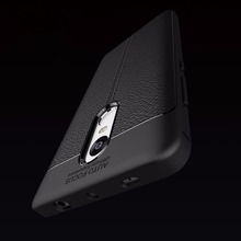 Buy Shockproof Armor Carbon Cover Xiaomi Redmi Note 4X Case Soft TPU Silicone Coque Xiaomi Redmi Note 4 Case Leather Luxury for $2.87 in AliExpress store
