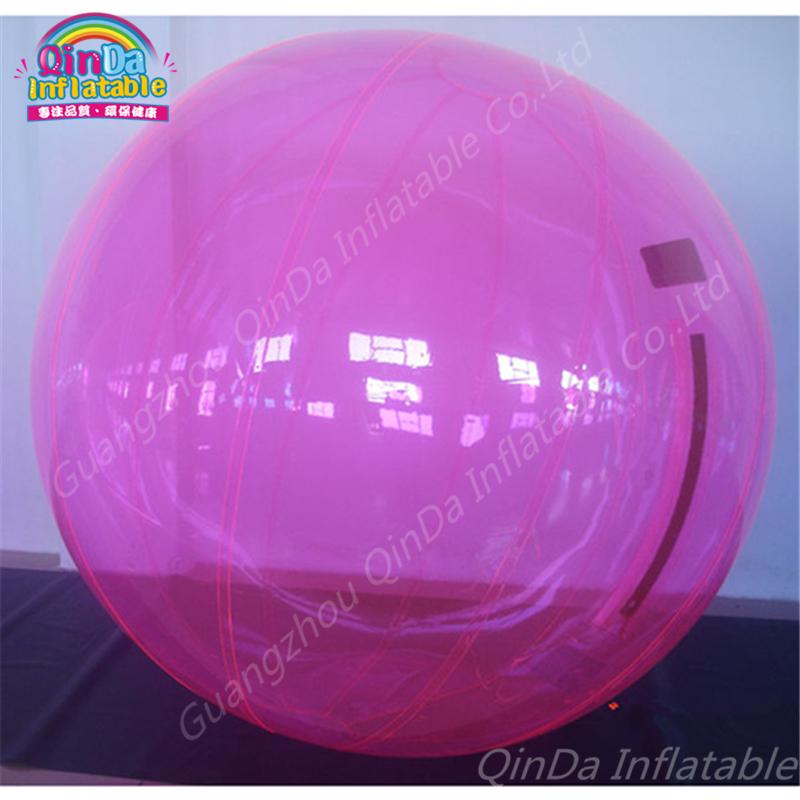 water ball54
