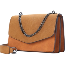 Golden Finger Brand Women Bag Fashion High Quality Casual Shoulder Bag New Chain Hot Sale Purses and Handbags(China)