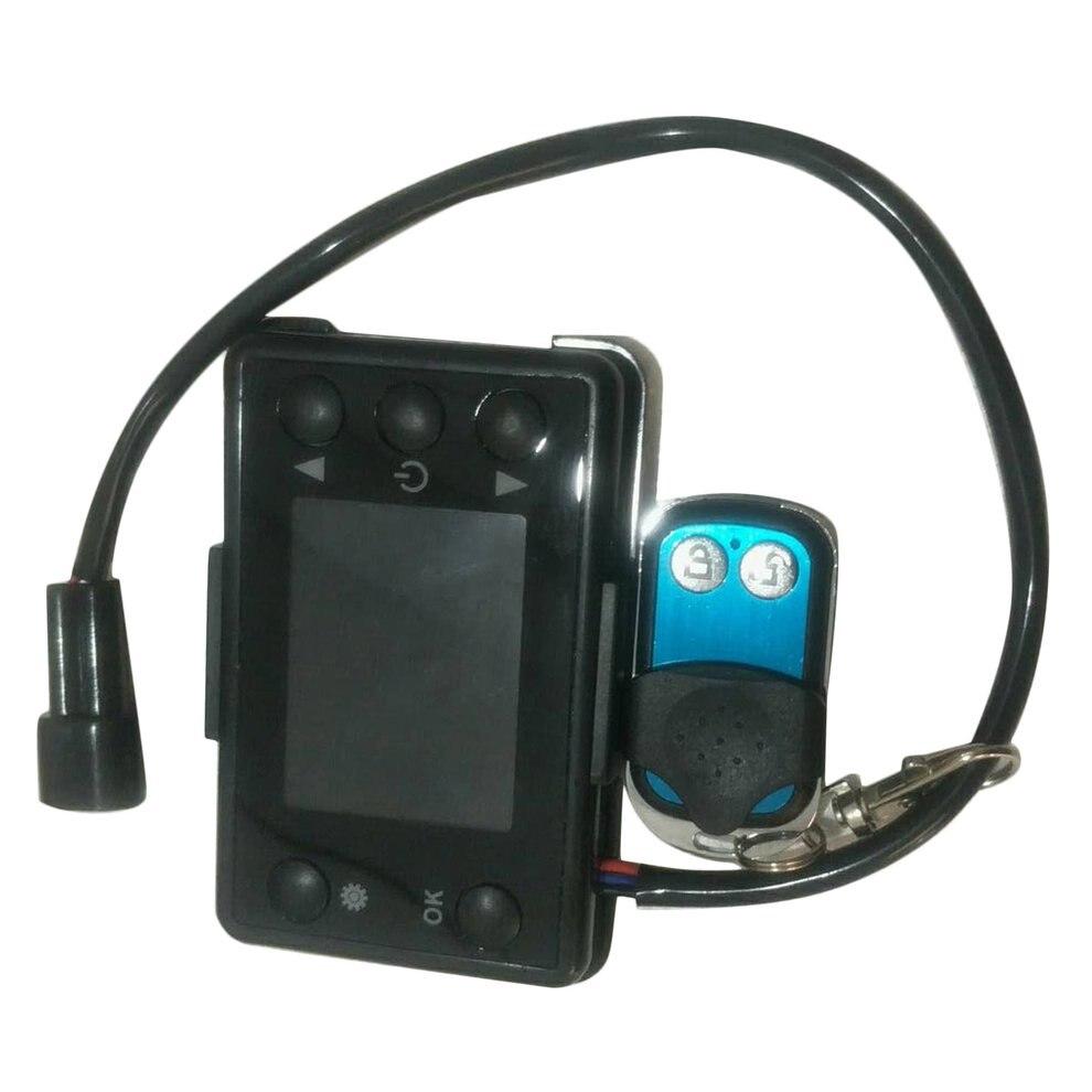 Ips Parts J ISP-8508 Cavi Candele Accensione