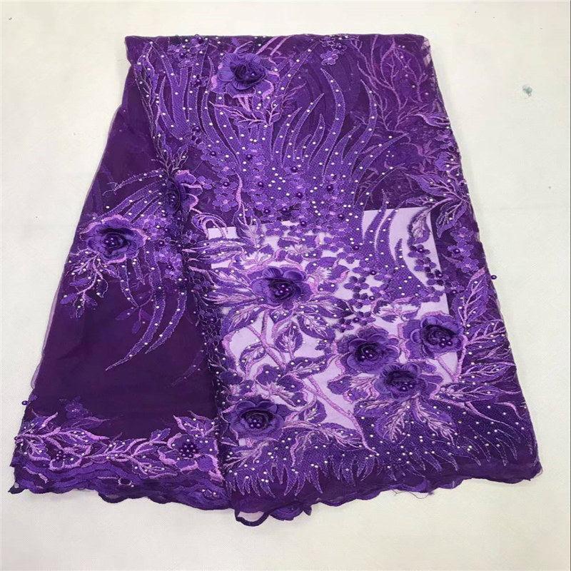 LZ80503-9.6 (7) purple