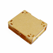 USB 5V Bluetooth 2.1 Audio Receiver Board Stereo Musik Module Acryl Case Box DIY Kits(China)