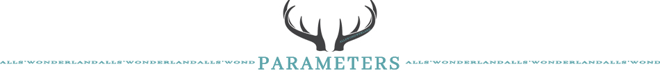 parameter-SMT1