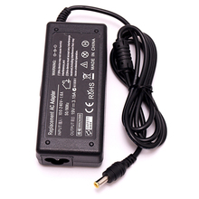 19V 3.15A 60W AC Adapter Laptop Charger Power Supply For samsung AD-6019 Q35 Q70 X15 X05 X30 P30 Notebook F25(China)