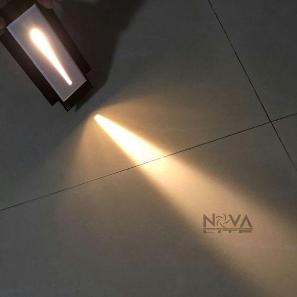 NWL008 EFF1