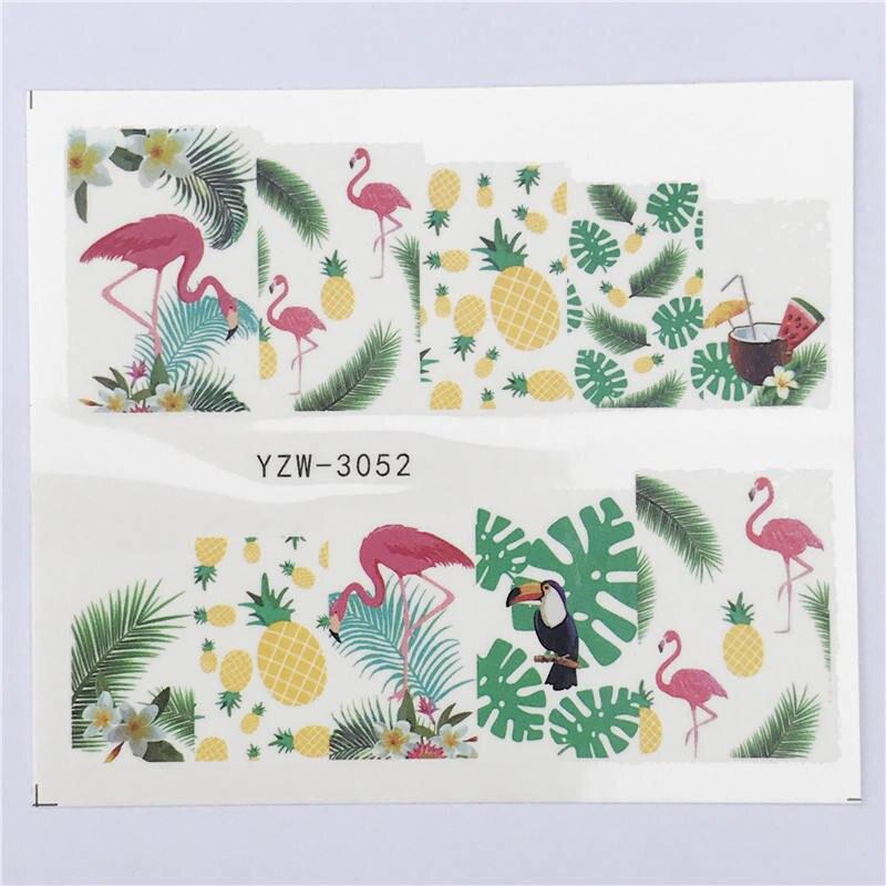 YZW-30522