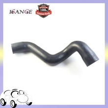 ISANCE 1.9 TDI Turbo Intercooler Hose Pipe For VW PASSAT B5 1.9 Diesel AUDI A4 A6 Avant 058145856K / 058 145 856 K / 058145856D(China)