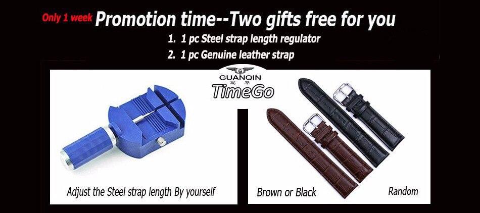 900 tool strap