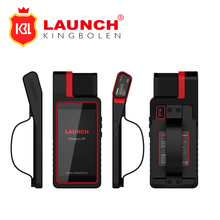 LAUNCH X431 Diagun IV Powerful Auto Diagnotist Tool with 2 years Free Update X-431 Diagun IV Code Scanner Multi language(China)