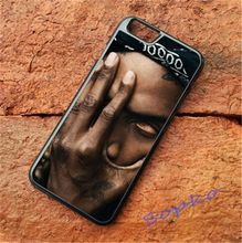 FETTY WAP  fashion phone Case cover for iphone 4 4S 5 5S 5C SE 6 plus 6s plus 7 7 plus &zz112