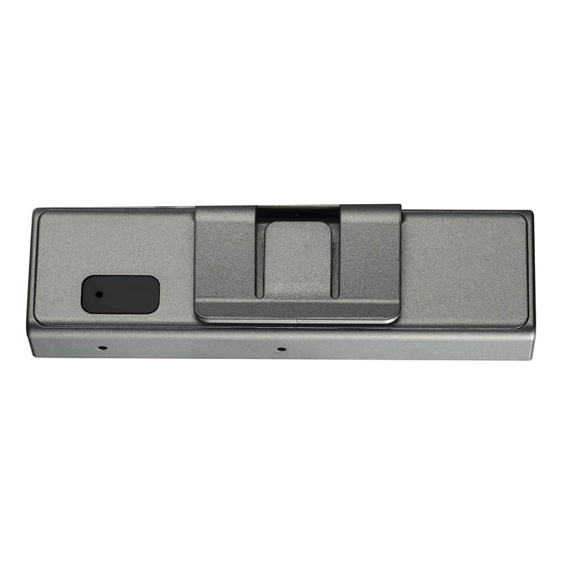 mini wearable camera (21)