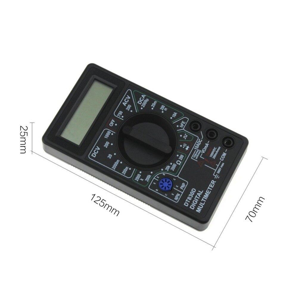 YB50501-S-2-1