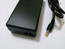90W AC Power Supply Adapter Charger For Samsung P500 P510 P560 Q1 Q35 Q70(China)