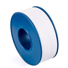 2pcs water pipe repair tape Waterproof adhesive tapes herramientas for tap