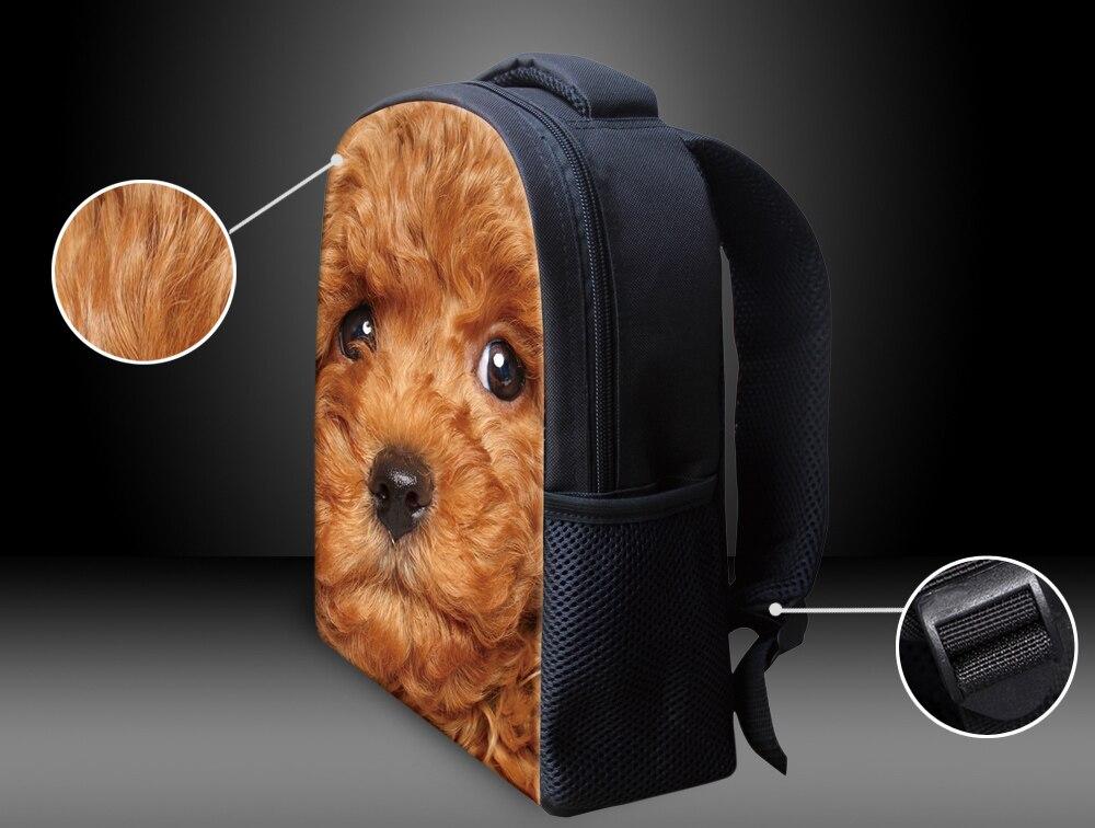 F bag (3)