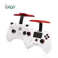 Ipega pg-9028 bluetooth v3.0 wireless gamepad controller di gioco per android ios supporto android/ios/android tv box/tablet pc